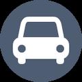 Immatricolare Auto a Lanzarote