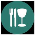 Piatti e vini tipici a Lanzarote