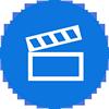 Videoracconti di Lanzarote