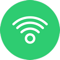 Internet e Telefonia a Lanzarote