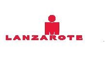 Logo Ironman Lanzarote