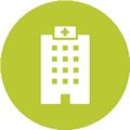 Assistenza sanitaria a Lanzarote